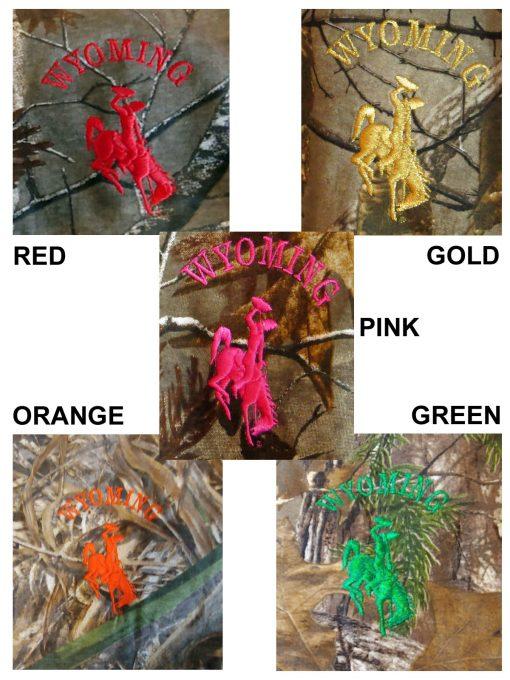 Np0021r T Shirt Color Choices Copy