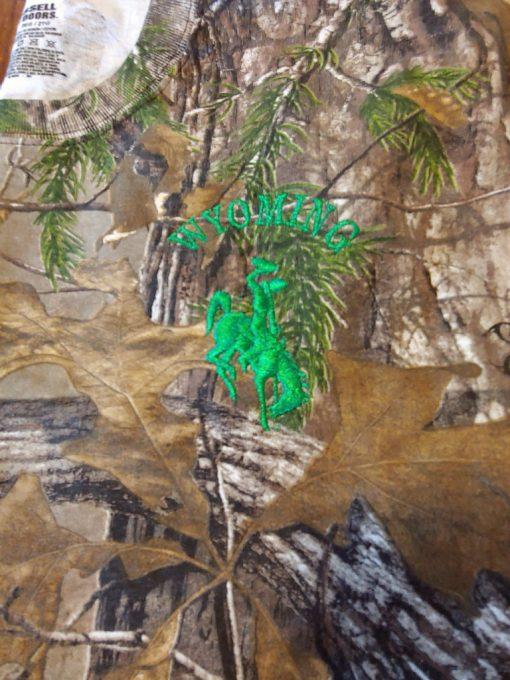 Np0021r Xtra Green
