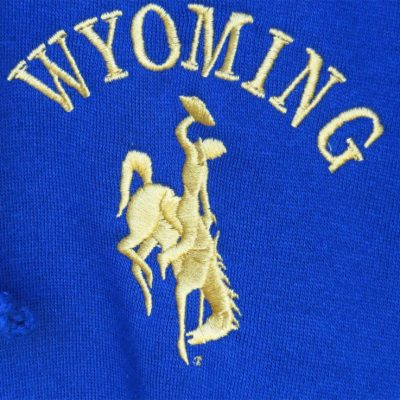 Wyoming Gear