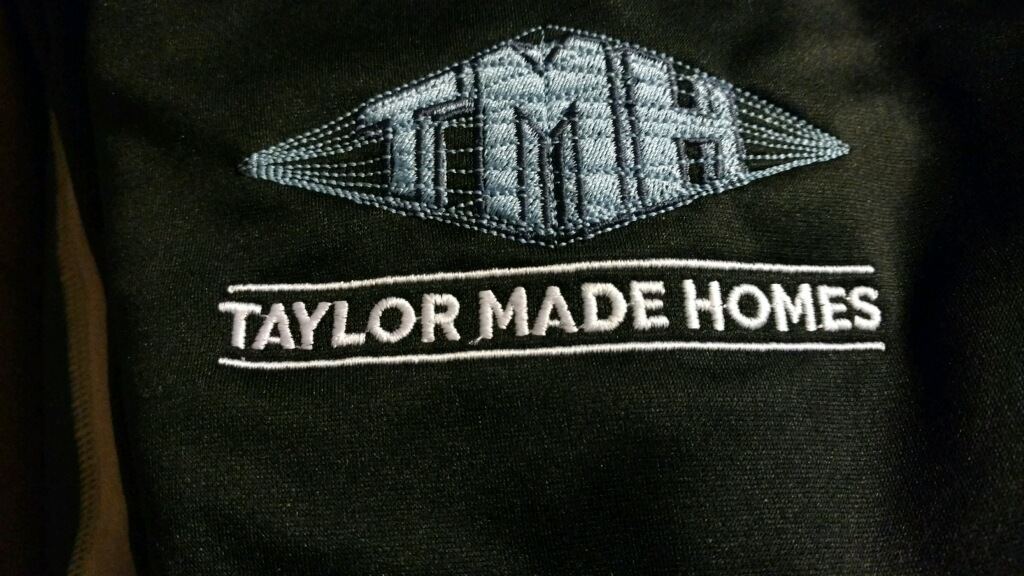 Taylormadehomes