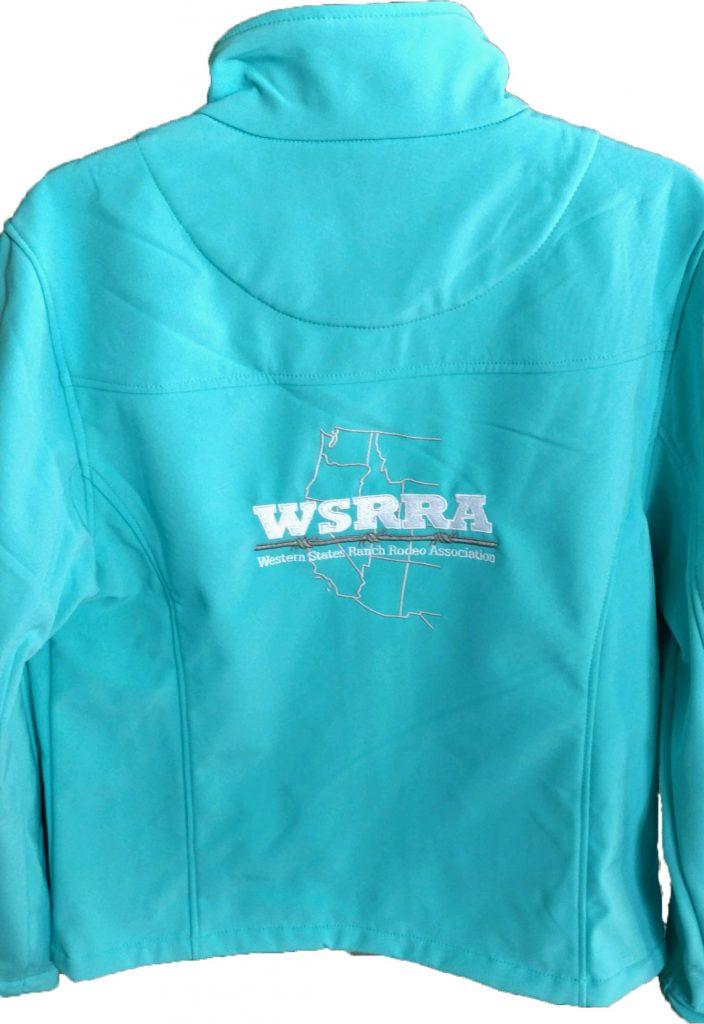 Wsrra Clip Copy2