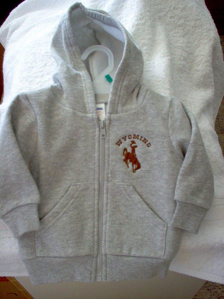 wyoming-infant-hoodie