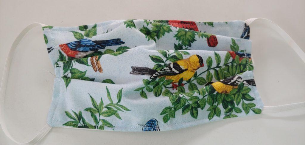Fb Birds